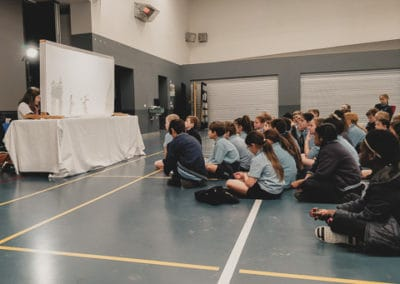 funese-melbourne-chinese-culture-event-st-michaels-parish-school-121115