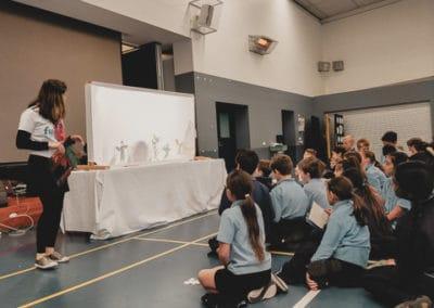 funese-melbourne-chinese-culture-event-st-michaels-parish-school-121617