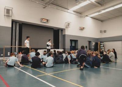 funese-melbourne-chinese-culture-event-st-michaels-parish-school-144750