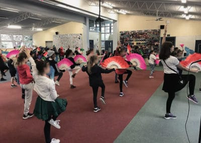 funese-melbourne-chinese-culture-event-templestowe-valley-school-791604687