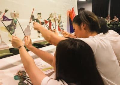 funese-melbourne-chinese-culture-event-trinity-grammar-school-364227633