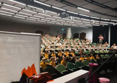 funese-melbourne-chinese-culture-event-trinity-grammar-school-913473023